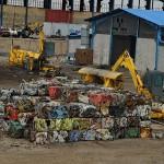 بازیافت خودروهای آرینپاژ
